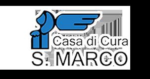Clinica San Marco