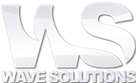 Wave Solutions