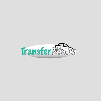 Transferboom