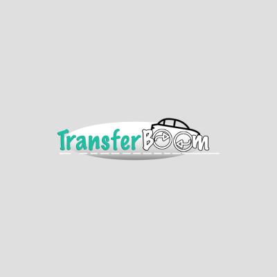 Transferboom